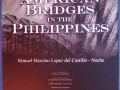 01_american_bridges_in_the_philippines