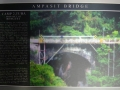 07_ampasit_bridge_camp_2_tuba_province_of_benguet