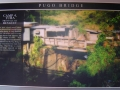 09_pugo_bridge_camp_4_tuba_province_of_benguet