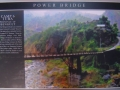 10_power_bridge_camp_6_tuba_province_of_benguet
