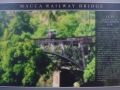 19_mauca_railway_bridge_lupi_province_of_camarines_sur